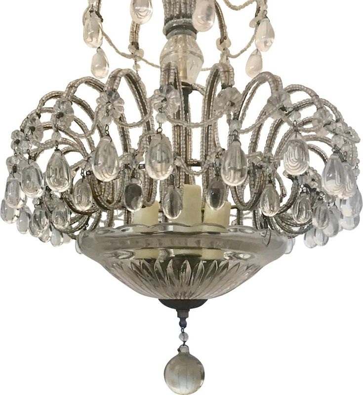 sex-italian-chandelier-thai-pigtails-nude
