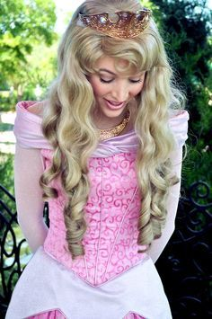 Aurora. Check out http://www.designyourownperfume.co.uk to design your own bespoke perfume fit for a real life princess.