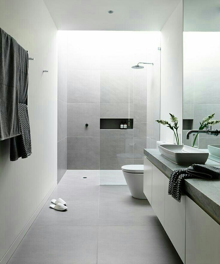 Boston Bathroom Remodeling Minimalist 55 best bathroom remodel images on pinterest | bathroom, bathroom