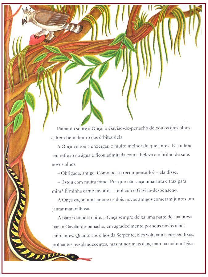 Contos de Animais – leitura compartilhada      Rérida Maria