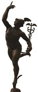 Hermes---Trismegisto.jpg (127×307)