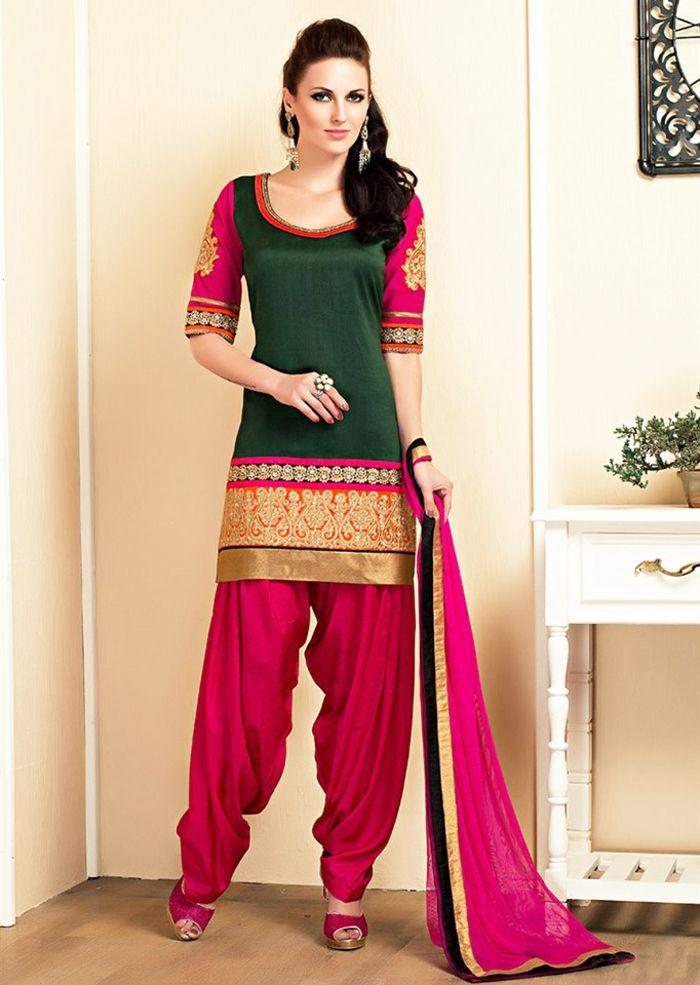 Imaginea pentru http://www.hotstar.pk/wp-content/uploads/2015/09/Punjabi-Patiala-Salwar-Kameez-Suits-05.jpg.