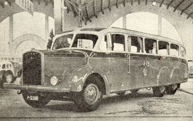 Praga TOW (1938)