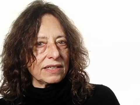 ▶ Carol Gilligan on Women and Moral Development - YouTube