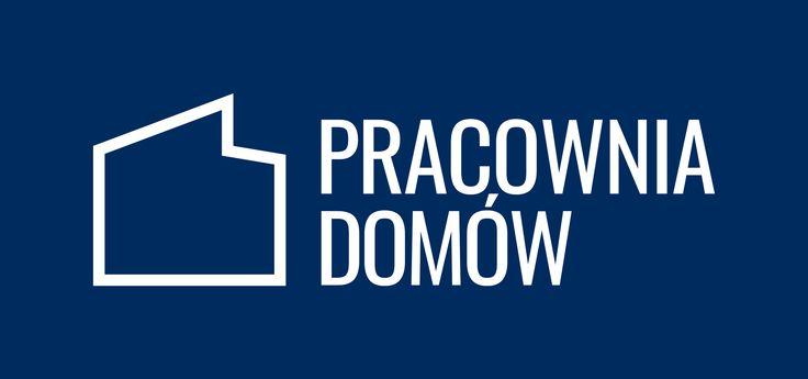 Nasze logo !!! :))))