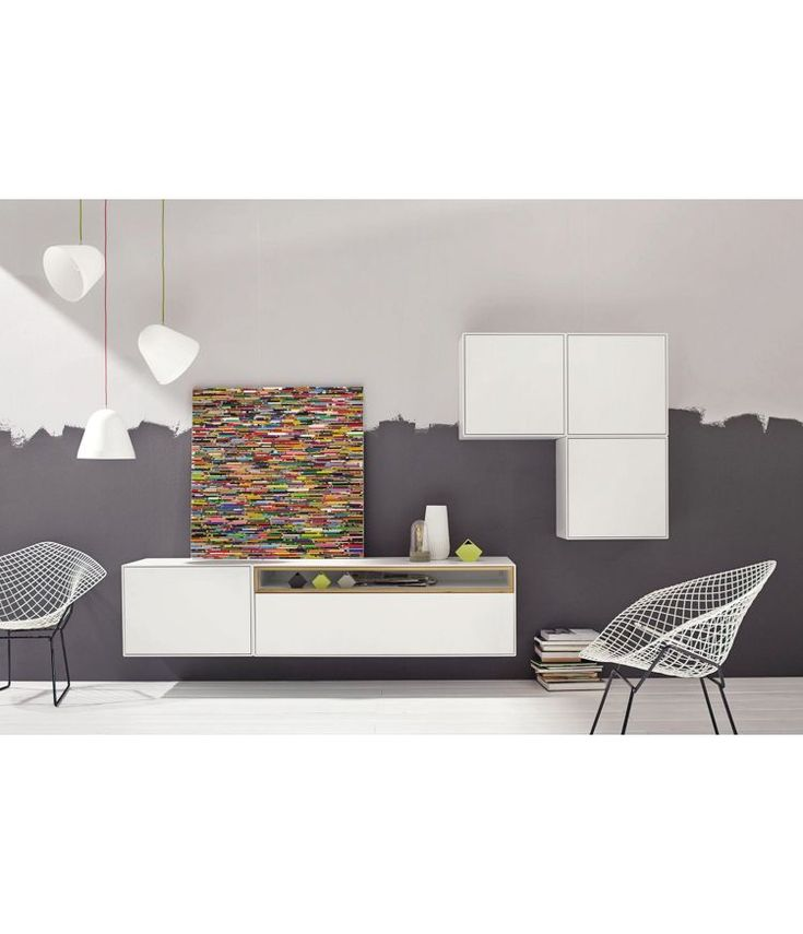 Wohnzimmer Wildeiche Miv | 42 Best Wohnzimmer Images On Pinterest Flooring Living Room And