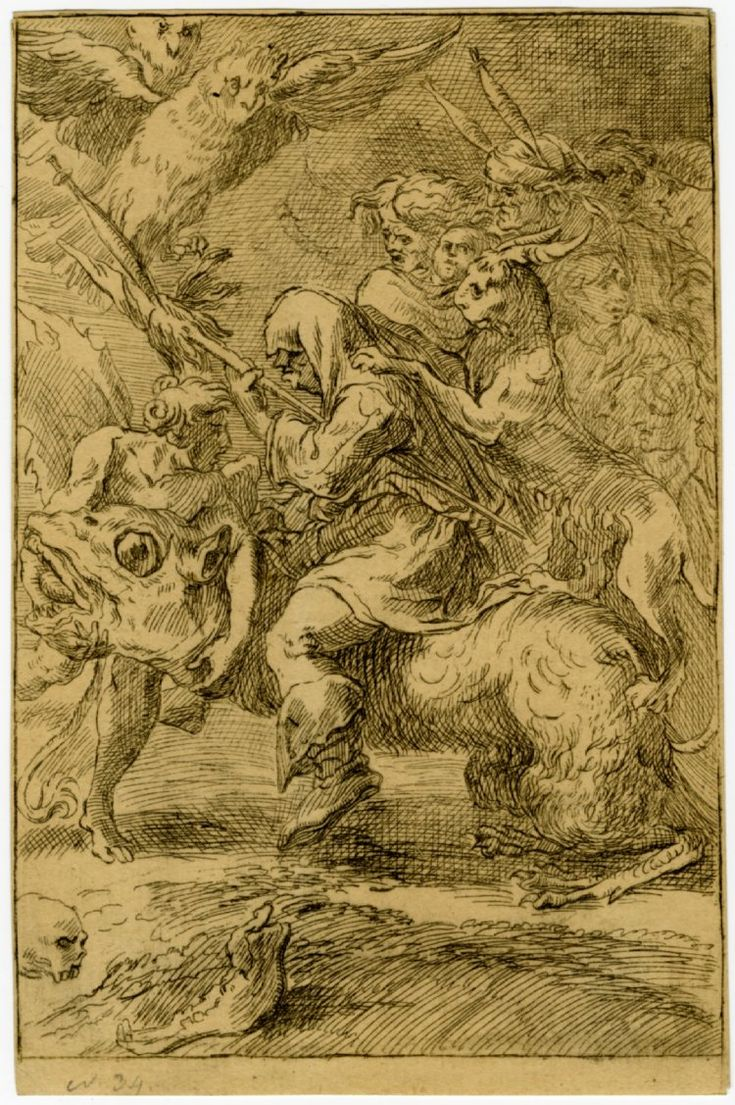 Uncategorized Witch Pictures To Print 33 best heksenbrouwsel images on pinterest paintings sabbath the witches a hooded witch rides monster which is held by winged demon figures to right an owl in upper lef