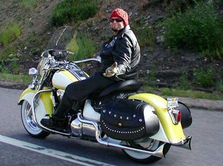motorcycles a collection of ideas to try about cars and. Black Bedroom Furniture Sets. Home Design Ideas