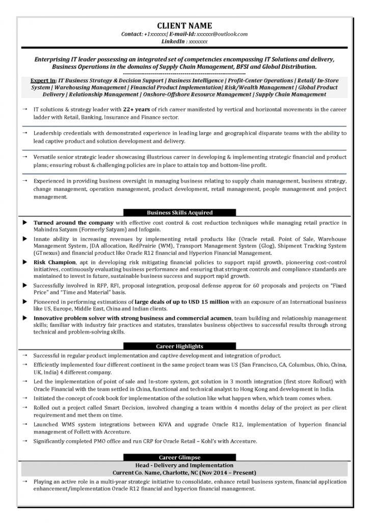 Cv Examples Pdf Sri Lanka In 2021 Cv Examples Relationship Management Resource Management