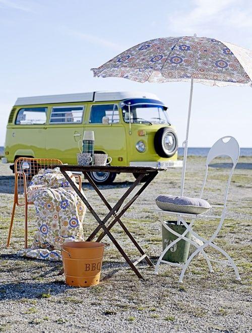 camperbliss:  Camper Bliss