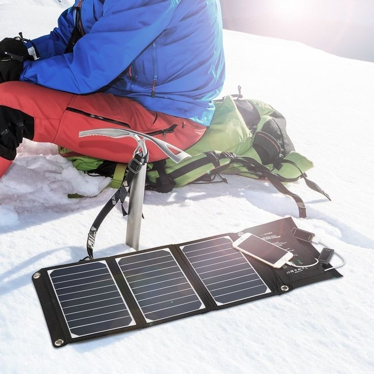 Looking for a reliable portable solar panel for your next backpacking trip? Then click this link http://bestgeneratorsolar.com/index.php/portable-solar-panels-top-4-of-2018/ to find the best solar panel chargers on the market today, Could you use a foldable solar panel for your next camping trip? Click this link to find the best portable solar panel for you.