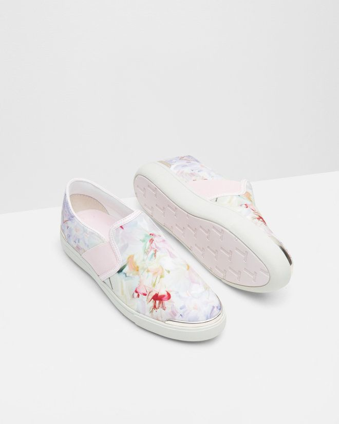 ted baker shoes 2018 summer weather predictions