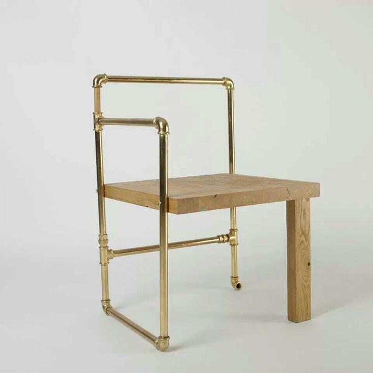 Chair LaBoravotur
