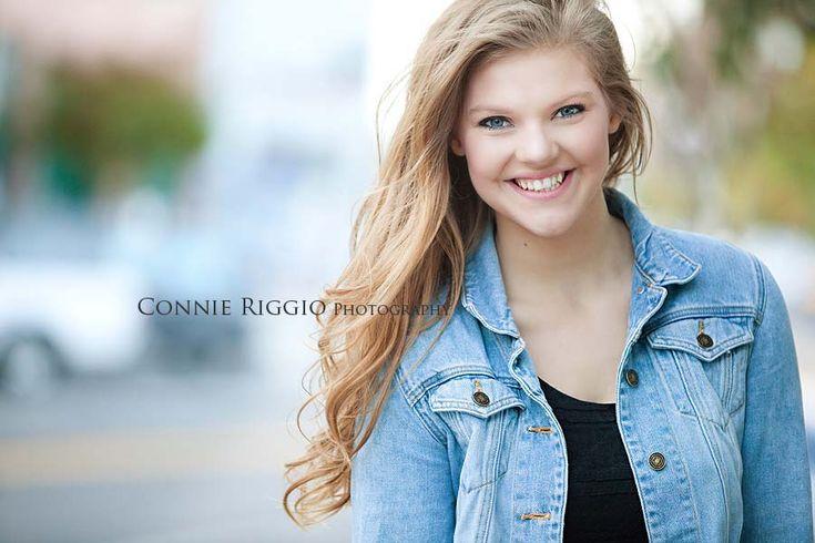 Nicolett - Class of 2013 - Tacoma Senior Photographer - Connie Riggio Tacoma Photographer | Connie Riggio Tacoma Photographer