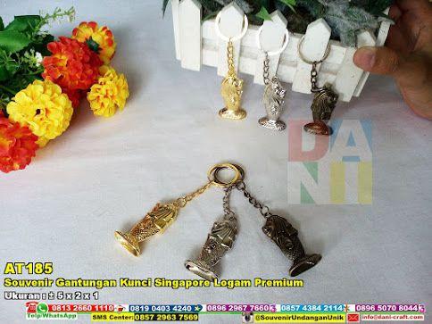 Souvenir Gantungan Kunci Singapore Logam Premium Hub: 0895-2604-5767 (Telp/WA)Souvenir gantungan kunci, gantungan kuci logam, gantungan kunci anak, gantungan kunci singapore, gantungan kunci lucu, gantungan kunci unik, gantungan kunci cantik, desain gantungan kunci #desaingantungankunci #gantungankuncicantik #gantungankuncisingapore #Souvenirgantungankunci #gantungankuncilucu #gantungankucilogam #gantungankunciunik #souvenir #souvenirPernikahan