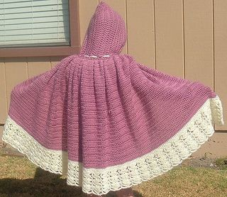 Free Crochet Pattern Elsa Cape : 17 Best ideas about Girls Cape on Pinterest Kids cape ...