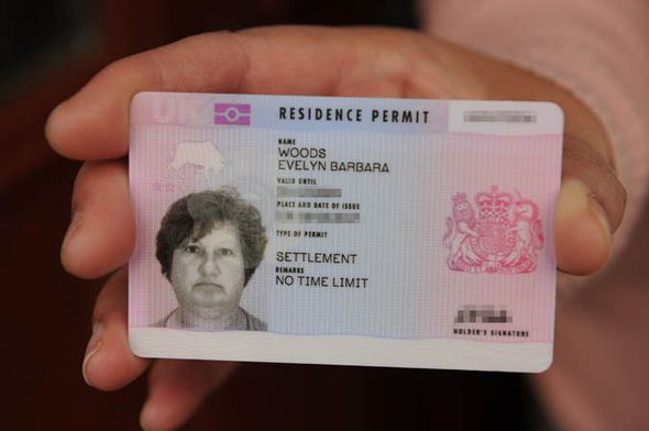 States Global Online Passport Passport Services Pin By United Worldstanddocuments On