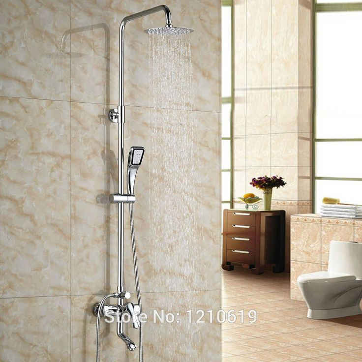 579 best Bathroom Fixtures images on Pinterest | Bathroom, Bathroom ...