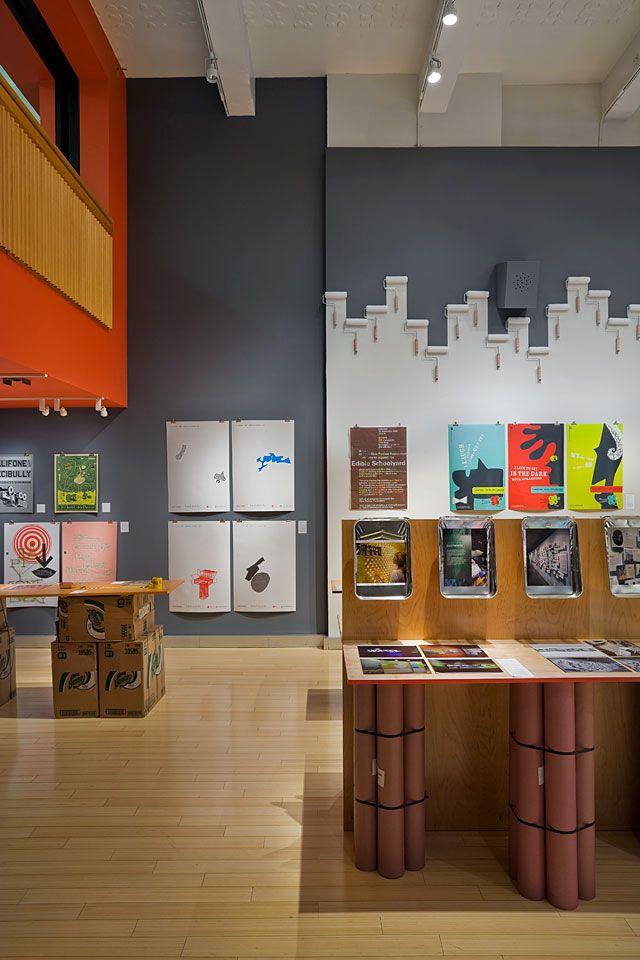 Furniture Design Exhibition 63 best furniture exhibitions/fairs images on pinterest