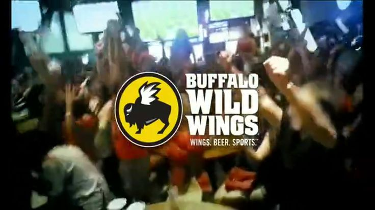 Buffalo Wild Wings Obsession TV Commercial ad advert 2016  Buffalo Wild Wings TV Commercial • Buffalo Wild Wings advertsiment • Obsession • Buffalo Wild Wings Obsession TV commercial • We Have An Obsession With Wings And Now The New Hand Crafted Burger - A True Right Hand To The God We Call Wings - Buffalo Wild Wing, Beers, Wings, Sports.  #buffalowildwings #BWW #bdubs #wings #food #foodporn #beer #GLOVER #yummy #NFL #AbanCommercials