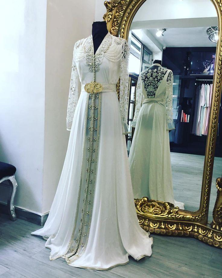"3,242 mentions J'aime, 59 commentaires - #Romeo Couture Officiel (@romeo_couture_officiel) sur Instagram : ""@romeo_couture_officiel @romeocoutureuae @sissiavecromeo #fashion #fashionblogger #fachion #top…"""