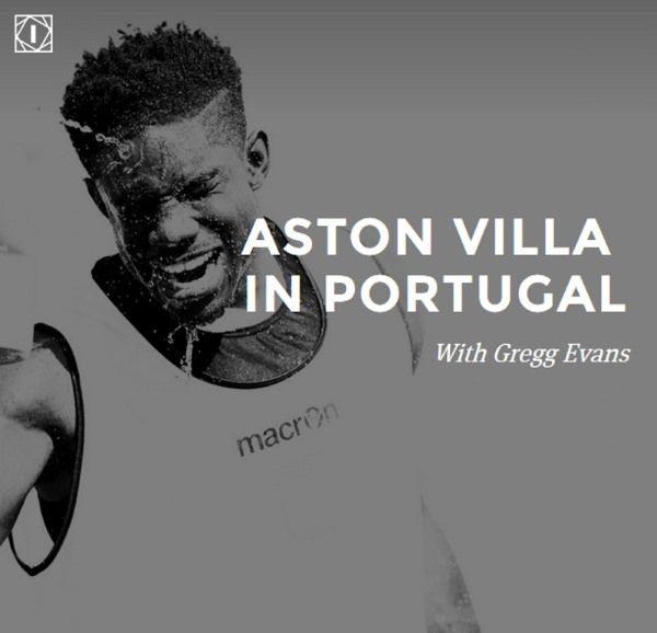 Aston Villa transfer rumour mill: Wonderkid winger Adama Traore set for talks; Defender departing? Latest striker rumours - http://eplzone.com/aston-villa-transfer-rumour-mill-wonderkid-winger-adama-traore-set-for-talks-defender-departing-latest-striker-rumours/