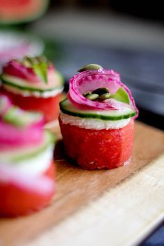25 best ideas about easy canapes on pinterest smoked for Easy canape fillings