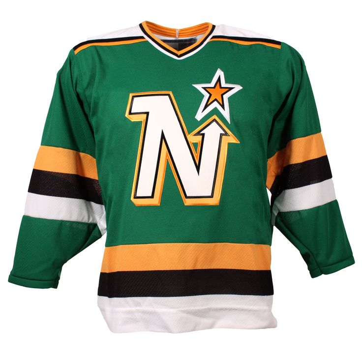 Image result for vintage hockey apparel | Hockey clothes ...