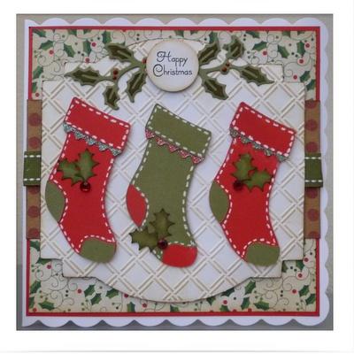 14 best Dec 25 cart images on Pinterest | Cricut cards, Cricut ...
