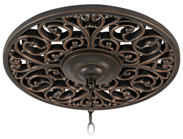 Open Scroll Foyer Chandelier : Best images about chandeliers on pinterest