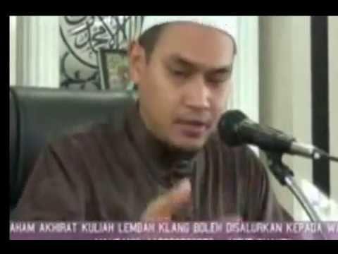Ustaz Fawwaz Mat Jan Terbaru 2016, Walaupun fizikal Abu Bakar Ash-Shiddiq lemah dan kurus, tapi dia adalah orang yang kuat dalam memegang kebenaran dan tidak...