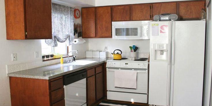 Dapur Modern di Rumah Minimalis  Mimpiproperti.com - Dalam kesempatan ini MimpiProperti  akan membahas dapur untuk rumah minimalis. Mungkin urusan dapur kaum hawa lebih ahli dalam urusan dapur, tetapi jangan salah kaum adam pun tidak akan luput untuk berada di dapur. Bisa jadi kaum adam lebih ahli dalam desain dapur anda menjadi lebih modern.  http://mimpiproperti.com/blog/dapur-modern-di-rumah-minimalis-21.html