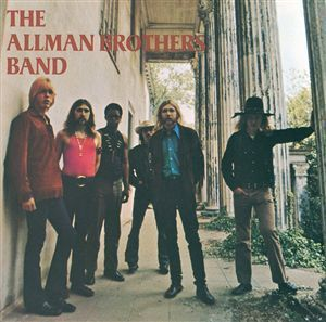 allman brothers | Let's Rock: The Allman Brothers Band - Duane Allman Years