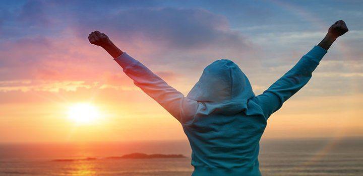 Frases De Motivacao Pessoal: 13 Frases Impactantes Para Melhorar Sua Vida Pessoal E