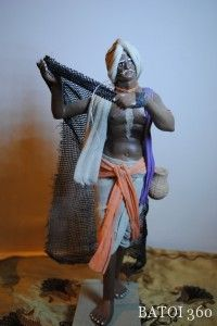 A-fisherman-crafted-in-Krishnanagar-fashion-200x300.jpg (200×300)