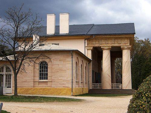 Arlington National Cemetery, Arlington House or the Custis-Lee House