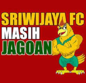 Galeri DP BBM Sepak Bola Sriwijaya FC Terbaru Paling Dicari