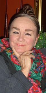 http://1.usa.gov/1l6Ca2q   Patricia Polacco   National Book Festival - Library of Congress