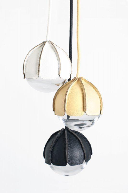 Designer: Caroline Olsson