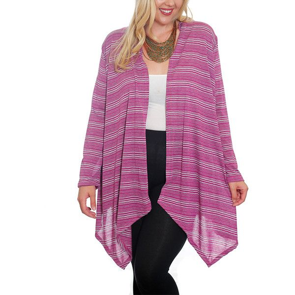 best 25+ plus size cardigans ideas on pinterest   autumn fashion