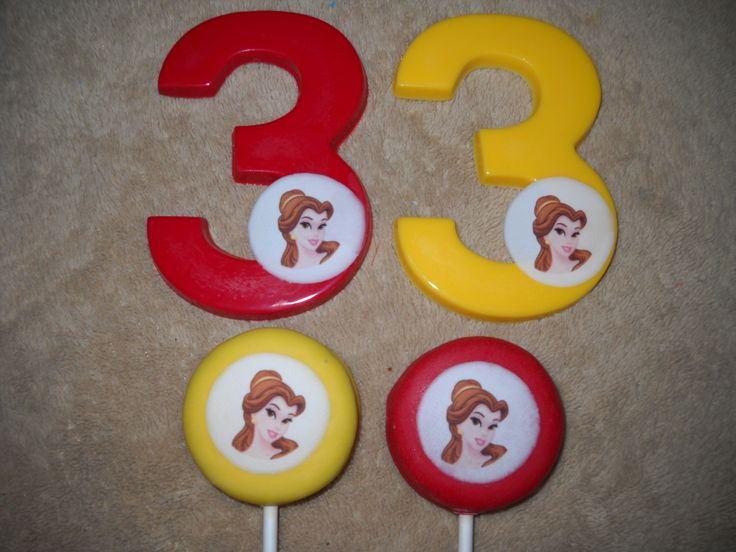 2.00 = edible decal 3x4 letter/number favor. 1.65 = edible