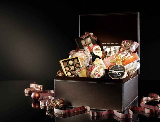 1000+ Images About Bents Hampers On Pinterest