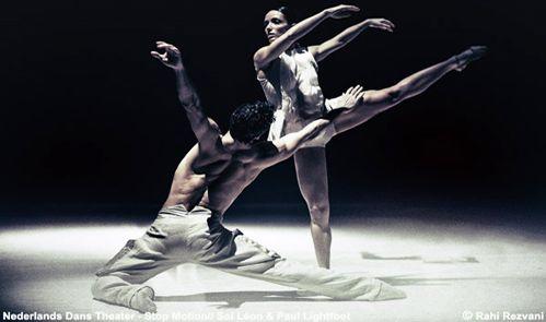 5,6,7/3 Nederlands Dans Theater (NDT I) http://www.megaron.gr/default.asp?pid=5&la=1&evID=2444