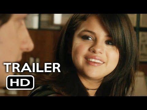 The Fundamentals of Caring Official Trailer #1 (2016) Selena Gomez, Paul Rudd Drama Movie HD - YouTube