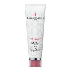 Eight Hour® Cream - Bálsamo calmante reparador: el original de Elizabeth Arden en Sephora.es