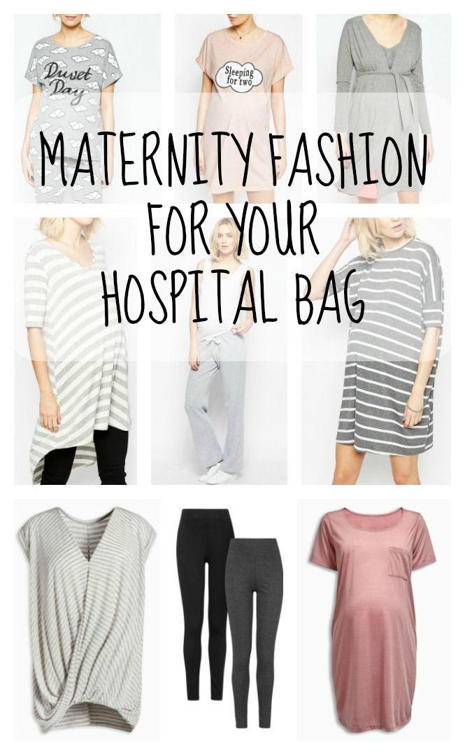 Pin On Pregnancy Fashion Beauty