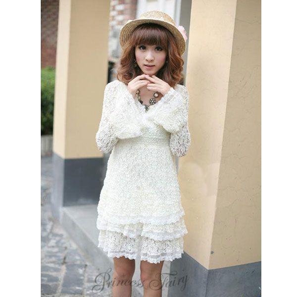 2014 s/s white fashion | ... white women's women's clothing women's spring summer Ladies opi-2014