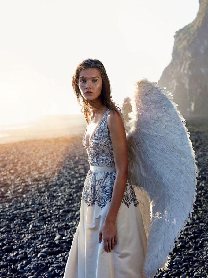 всему идеи для фотосессии ангел скрытых камер наблюдений