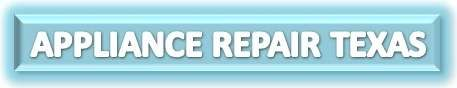 Affordable Appliance Repair Service    At an affordable appliance repair our small, friendly team of local, experienced and Plant technicians offer exactly what our name - available device Repair!  This means a full repair service for your all your home appliances covering washing machines, cookers, ovens, hobs, fridges, freezers, dishwashers Garbage Disposals, Dishwashers, Refrigerators, Freezers, Water Heaters, Wine Coolers, Portable Air-Conditioners, Room Air-Conditioners, Washers…