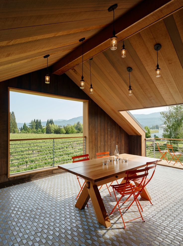 21 Best Our Metal Roof Projects Images On Pinterest